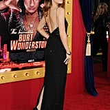 Burt Wonderstone LA Premiere Red Carpet | Pictures