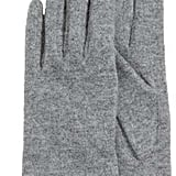Wool Bend Gloves
