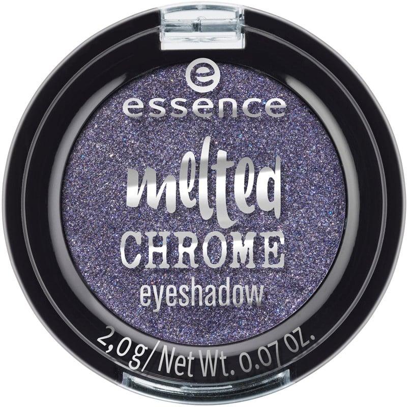Essence Melted Chrome Eye Shadow