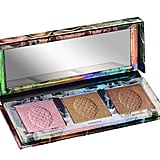 Urban Decay Mother Of Dragons Highlighter Palette - Game Of Thrones Collection