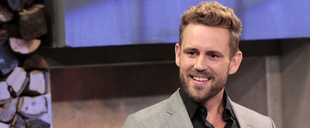 The Bachelor: Everything We Know About the Upcoming Season With Nick Viall