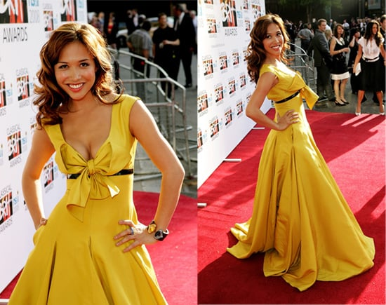 Love it or Hate it: Myleene Klass