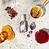 ColourPop Crystal Priming Spray in Amethyst