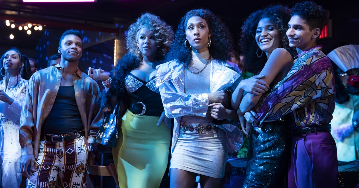 Pose Set the Gold Standard For Trans and Queer Representation on Television.jpg