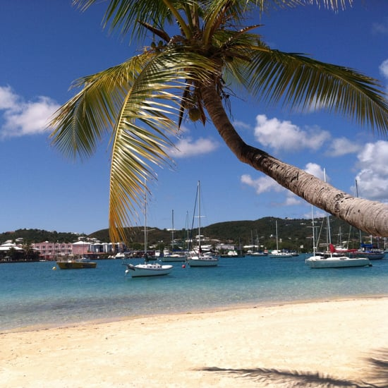 Things to Do in St. Croix