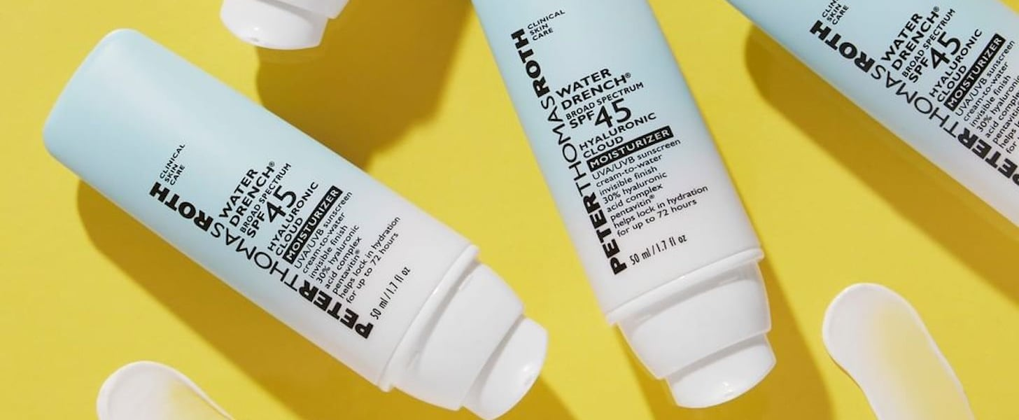 Beauty Brands Supporting the Black Community