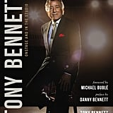 Tony Bennett: Onstage and in the Studio by Tony Bennett
