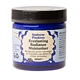 Beauty Kitchen Seahorse Plankton Everlasting Radiance Moisturiser (£20)