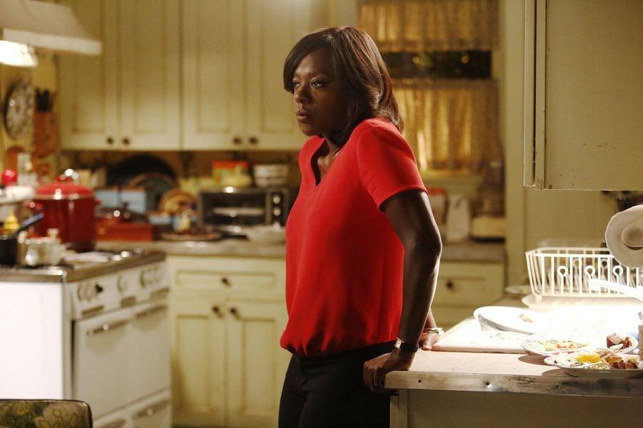 How to Get Away With Murder Season 2 Finale Recap