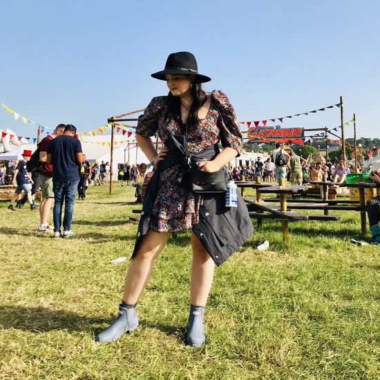 Best Hunter Boots Products For Festivals