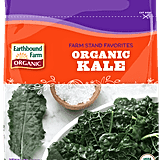 Earthbound Farm Frozen Organic Kale