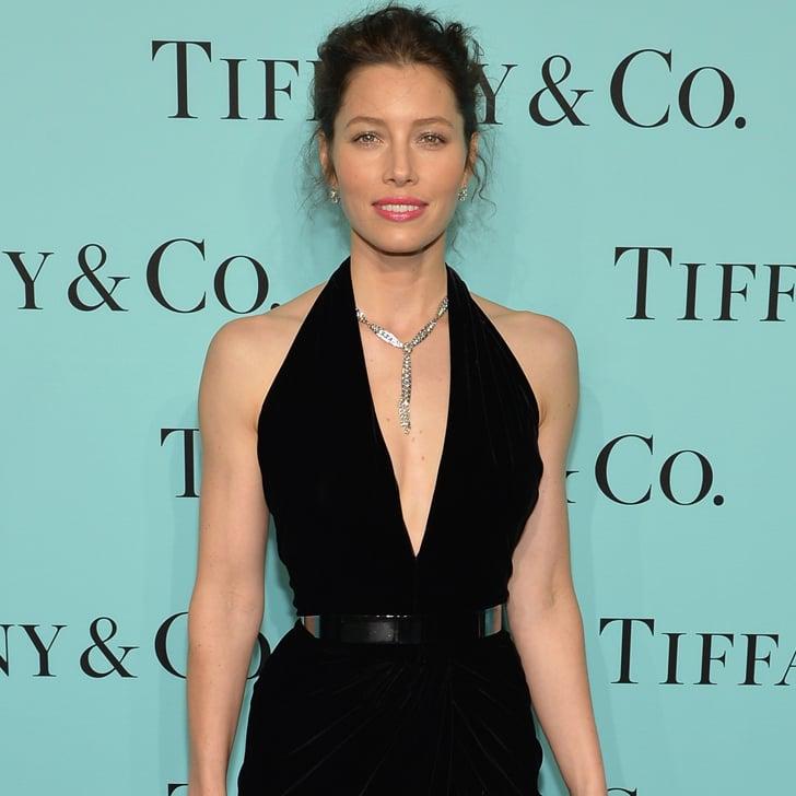 Celebrity Red Carpet Fashion | April 7, 2014