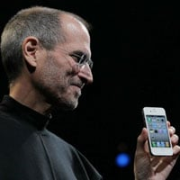 White iPhone 4 Rumors and Release Date