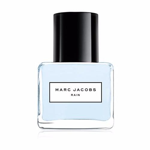 Marc Jacobs Rain Splash Eau de Toilette