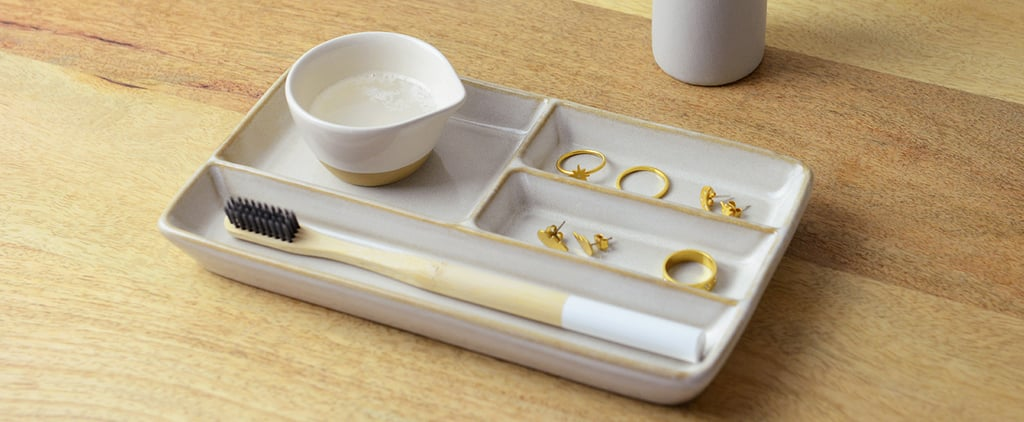 How to Make DIY Jewelry Cleaner