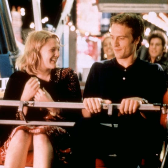 Never Been Kissed Movie Quiz
