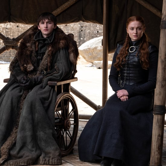 HBO Cancels Jane Goldman's Game of Thrones Prequel