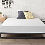 Hanley Heavy Duty Bed Frame