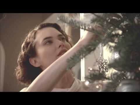 Tiffany & Co. Give Voice To Your Heart video ad