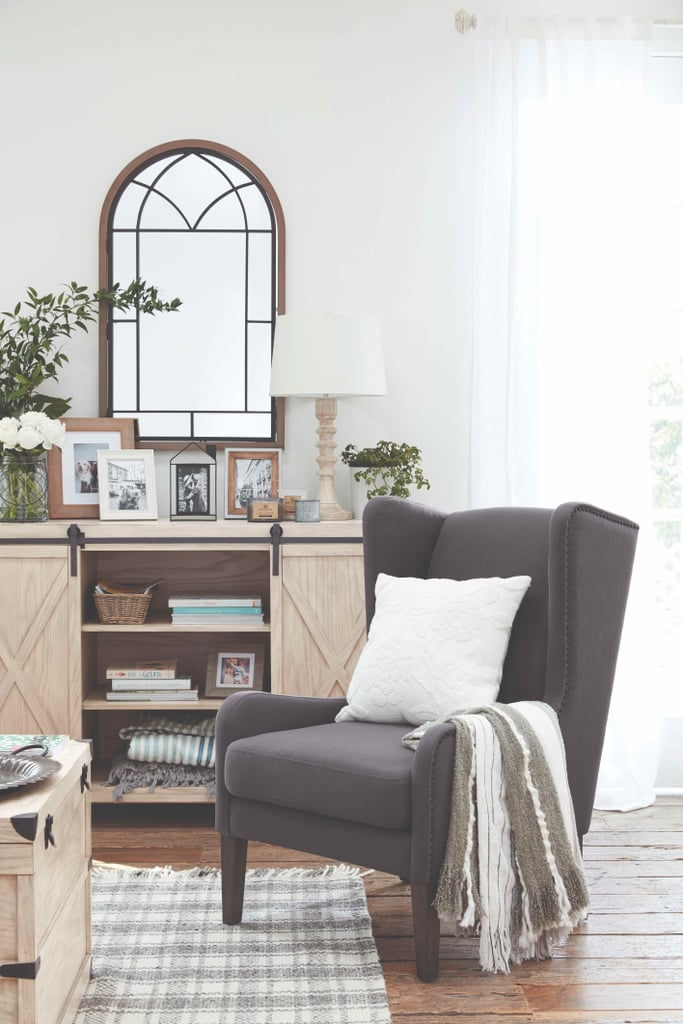 Bed Bath & Beyond's Home Collection Bee & Willow