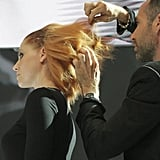 Source: Wella Professionals