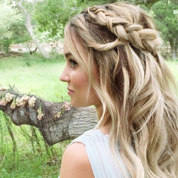 Lauren conrad hair instagram popsugar beauty australia photo 39 lauren conrad hair instagram solutioingenieria Choice Image
