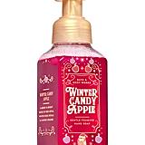 Winter Candy Apple Gentle Foaming Hand Soap