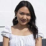 Author picture of Stephanie Nguyen