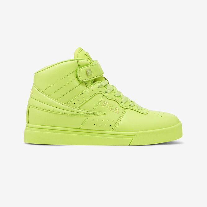 FILA Vulc 13 Tonal Sneakers