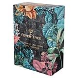 Fever Tree Gin & Tonic Advent Calendar