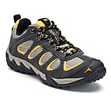 Pacific Mountain Cairn Hiking Shoes