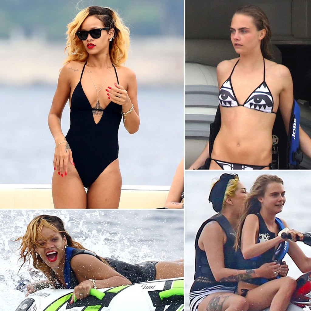 Bikini Cara Delevingne naked (52 foto and video), Topless, Cleavage, Instagram, legs 2015