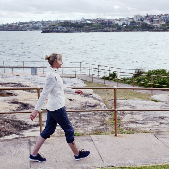 Does Walking After a Meal Help You Lose Weight?
