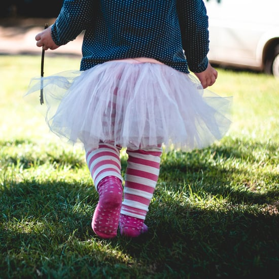 What to Do If Your Child Hasn't Started Walking
