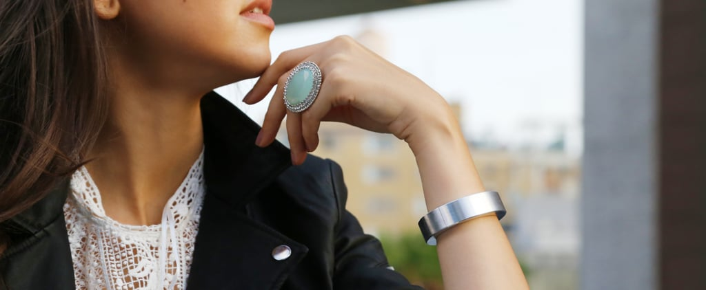 22 Awesome Tech Gifts For Women in Their 30s