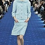Haute Couture Spring 2012