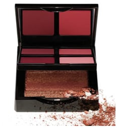 New! Tawny Shimmer Brick from Bobbi Brown