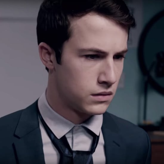 Where Is Clay Going in the 13 Reasons Why Season 2 Trailer?