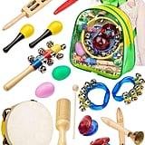 Smarkids Musical Instruments