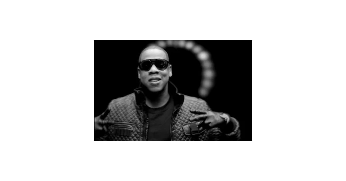 Music video for jay zs on to the next one off of the blueprint 3 music video for jay zs on to the next one off of the blueprint 3 2010 01 04 103035 popsugar entertainment malvernweather Image collections