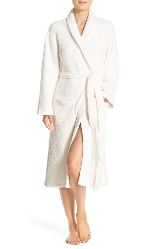 Barefoot Dreams CosyChic Unisex Robe