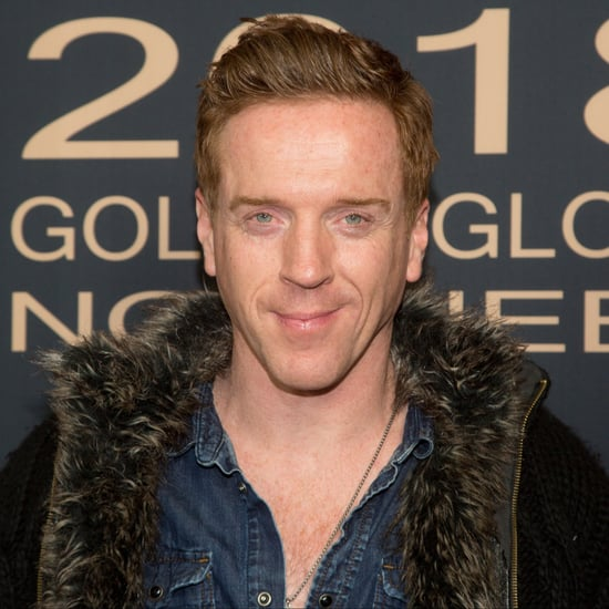Damian Lewis Cast as Former Toronto Mayor Rob Ford