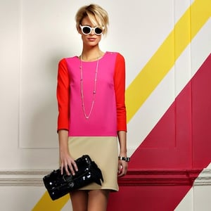 Juicy Couture Spring 2012 Collection