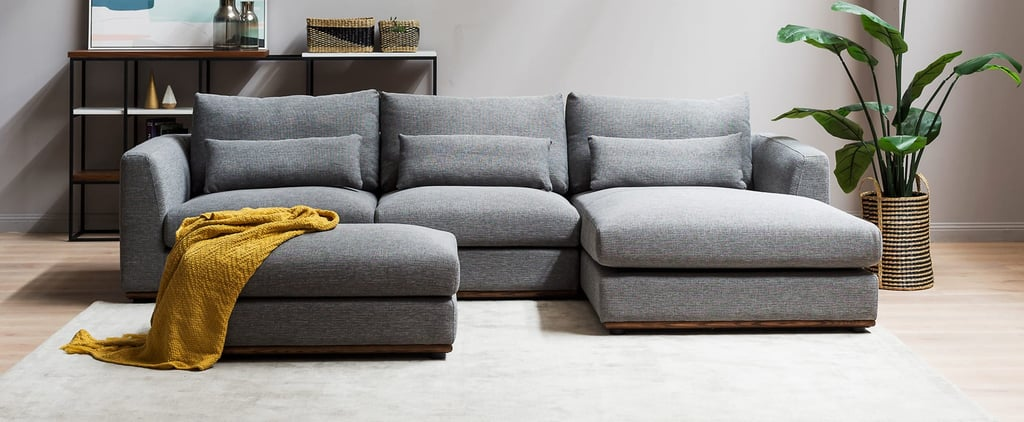 Best Furniture on Sale For Cyber Monday 2020