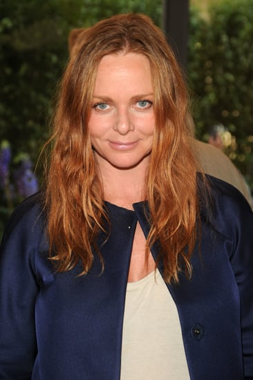 Stella McCartney Launches Children's Line