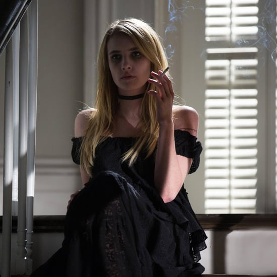 Will Emma Roberts Be on American Horror Story Season 8?