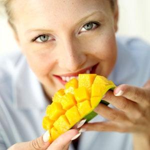 Vitamin E: Don't Overdo It