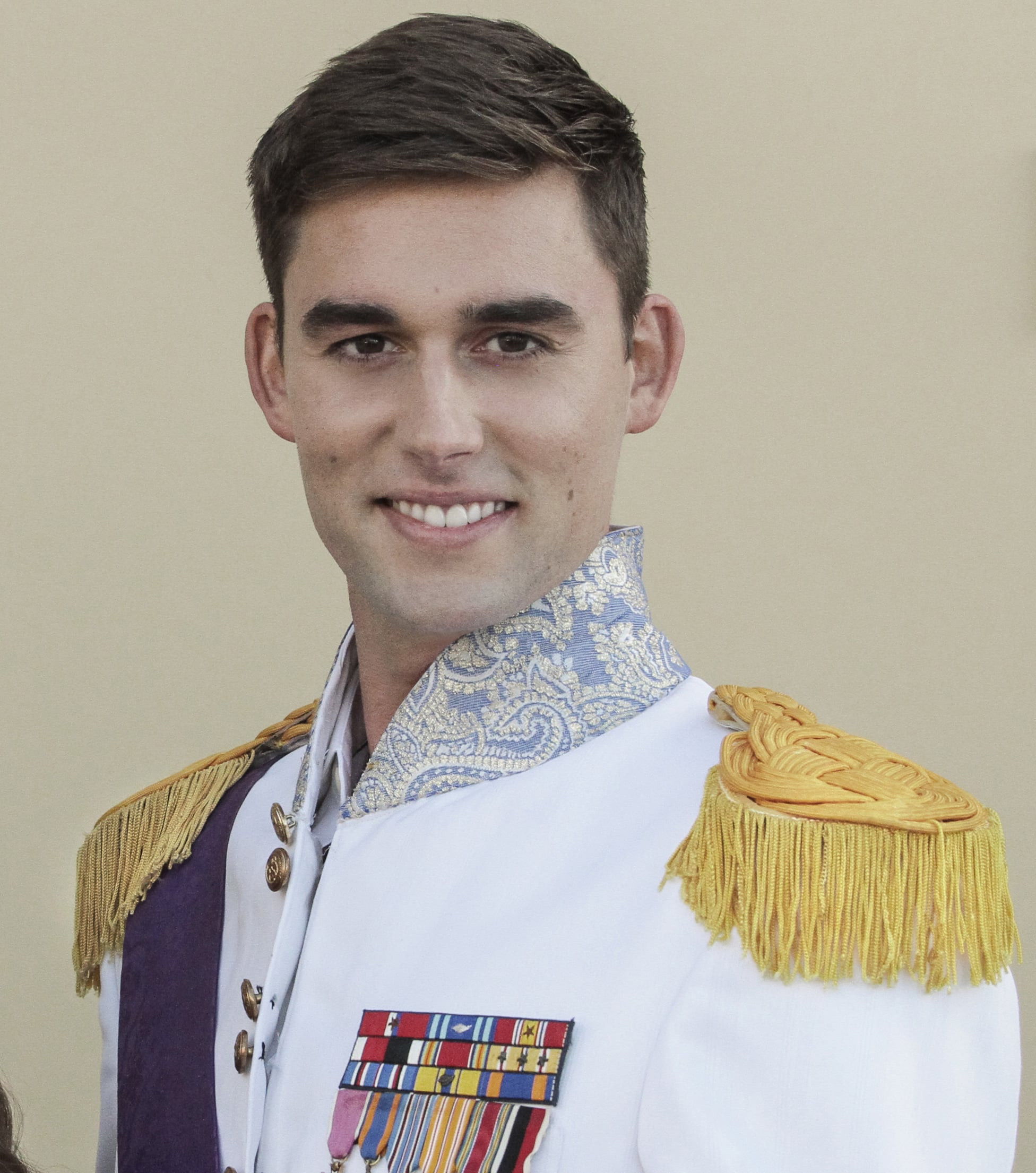 My Christmas Prince Cast.Callum Alexander As Prince Alexander The Cast Of My