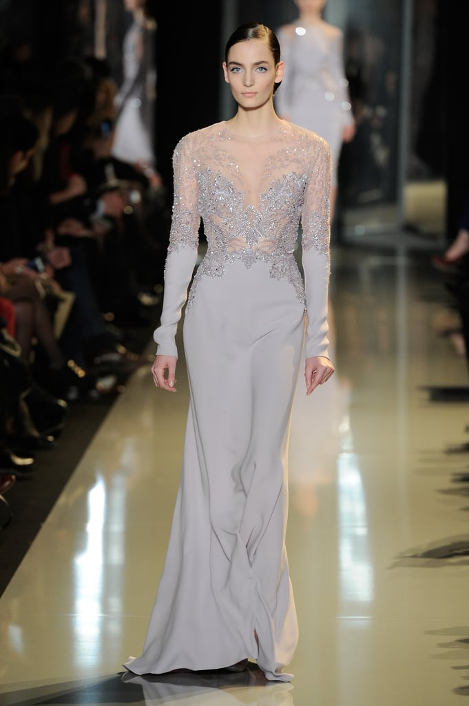 What is haute couture what does couture mean popsugar for What s a couture pop
