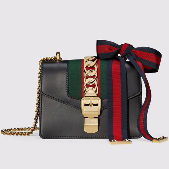 Gucci's 100 Loveliest Gifts
